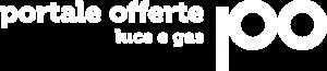 Portale-Offerte_100